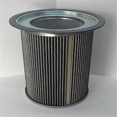 Air Compressor Oil Filter Elements 95820536 Ingersoll Rand Filter