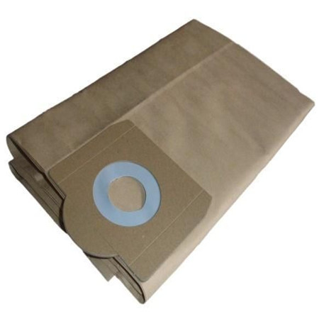 Cleaner Paper / Filter bags / Vacuum bags / Dust bags Replacement for Eureka MM