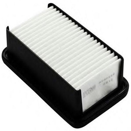 Hepa Filter Filtration Grade air filter for 13780-77A00